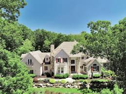 100 Keith Baker Homes Boonton NJ Real Estate 41 For Sale