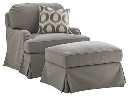 Sure Fit Sofa Covers Walmart by Ottomans Sofa Covers Walmart Surefit Oversized Ottoman Cover