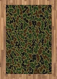 Camo Living Room Decorations by The 25 Best Camo Living Rooms Ideas On Pinterest Camo Boys