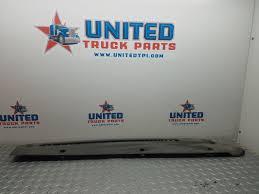 Interior Misc Parts   United Truck Parts Inc.