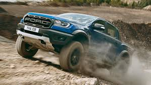 100 Sale My Truck Ford Ranger Raptor Will Go On Sale In Europe Mid2019 What About