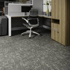 mannington carpet tile adhesive portela modular carpet mannington commercial