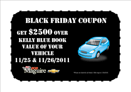 Kbb Coupons : Clinique Coupons Codes 2018 Kelley Blue Book Announces Winners Of 2016 Best Buy Awards Pickup Truck 2018 Kbbcom Buys Youtube 25 New Value Used Cars Ingridblogmode Commercial Values Resource Kbbcom Names 10 Waving Goodbye In 2012 Explains Impact On 2015 Chevy Silverado And Gmc Sierra Review Road Test Kbb Vs Nada Whats My Car Worth Autogravity Resale Award Announced By Ford F150 Enhanced Perennial Bestseller Pa Auto Sales Dealer In Pladelphia Books Releases 2013 Residual Analysis