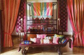 Fabrics For Curtains Uk by Malabar Curtain Materials