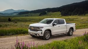 100 Subaru Pickup Trucks From Chevy Ford And Ram Headline New 2019 Cars Fox