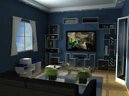 light blue and grey living room ideas decorating sofa pictures rgb