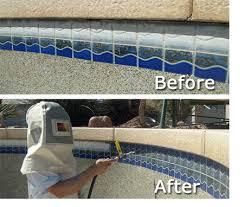 tile cleaning pool service mesa az pool repair mesa gilbert