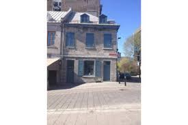 bureau du tourisme montreal tourist welcome office in montréal montréal tourist