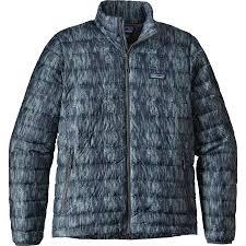 patagonia down sweater jacket men u0027s backcountry com