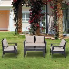 Sirio Patio Furniture Covers by Patio Stunning Design Costco Patio Stone Top Patio Table Costco