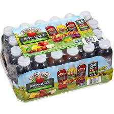 Apple & Eve 100% Fruit Juice Variety Pack, 24 Pk./10 Oz. 50 Off Lyft Canada Coupons Promo Codes December 2019 Smove Free Shipping Code Up To 85 Coupon Adam Eve Personal Water Based Lube 16 Oz Lust Depot Best Of And For 1920 Vibrator Eve Coupon Code By Hsnuponcodes Issuu Eves Toys Vaca When Our Eyes Were Opened Wsj How To Get A Ingramspark Title Setup Old Mate Media 1947 Raphael With William Blake Illustration Satisfyer Pro 2 Next Generation Pin Hector Ramirez On Lavonda Poat Toys
