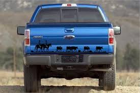 Horses & Cattle Tailgate Decal 2014 15 16 Toyota Tundra Stamped Tailgate Decals Insert Decal Cely Signs Graphics Michoacan Mexico Truck Sticker And Similar Items Ford F150 Rode Tailgate Precut Emblem Blackout Vinyl Graphic Truck Graphics Wraps 092012 Dodge Ram 2500 Or 3500 Flames Graphic Decal Fresh Northstarpilatescom Dodge Ram 4x4 Tailgate Lettering Logo 1pcs For 19942000 Horses Cattle Amazoncom Wrap We The People Eagle 3m Cast 10