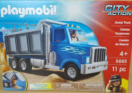 Playmobil City Action Construction Site Dump Truck 5665 PLAYSET NEW ... Hot Wheels Dinosaurs And Monster Trucks Toy Cars Action Cuaction Car Truck Accsories Opening Hours 707a Barlow Trail Become Major Targa Sponsor For 2016 Fast Lane Tow Best Resource Inside Grim Reaper Monster Truck In Action At Melbourne Raceway North Stock Hard Lid Fiberglass Single With Sports Bar Double Cab Why Trucks Are One Step Closer To Automatic Brakes Fortune Dickie Toys 21 Inch Air Pump Utility Cars Image Tipper Series Cstruction Super Kingsjpg Block Supply Parts Celebrates New Rockdale Location Open House Enterprise