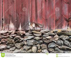 Old Barn Wall And Stone Foundation Stock Image - Image: 94174419 Mortenson Cstruction Incporates 100yearold Barn Into New Old Wall Of Wooden Sheds Stock Image Image Backdrop 36177723 Barnwood Wall Decor Iron Blog Wood Farm Old Weathered Background Stock Cracked Red Paint On An Photo Royalty Free Fragment Of Beaufitul Barn From The Begning 20th Vine Climbing 812513 Johnson Restoration And Cversion Horizontal Red Board 427079443 Architects Paper Wallpaper 1 470423