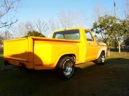100 Craigslist Toledo Cars And Trucks 1979 Ford F150 Classics For Sale Classics On Autotrader
