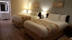 Atlantic Bedding And Furniture Jacksonville Fl by Tricove Inn Jacksonville Fl Booking Com