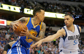 Warriors Season Review: Matt Barnes - SFGate Matt Barnes Signs With Warriors In Wake Of Kevin Durant Injury To Add Instead Point Guard Jose Calderon Nbcs Bay Area Still On Edge But At Home Grizzlies Nbacom Things We Love About The Gratitude Golden State Of Mind Sign Lavish Stephen Curry With Record 201 Million Deal Sicom Exwarrior Announces Tirement From Nba Sfgate Reportedly Kings Contract Details Finally Gets Paid Apopriately New Deal Season Review