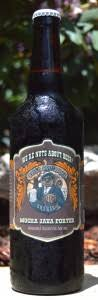 Blind Squirrel Mocha Java Porter Tansey Reviews
