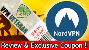 NordVPN Review 2019: Should You Be Trusting This VPN ... Nordvpn Spring 2017 Vpn Coupon Deal Compare Cyberghost Code 2019 October Flat 79 Discount 77 To 100 Off June Nord Vpn Coupon Code Coupon 75 Off Why Outperforms Other Services Ukeep How Activate Nordvpn Video Dailymotion Want A Censorship Free Internet Try Nordvpn Coupons Codes Coupons Promo For Sales Ebates Nordvpn 50 Cashback In App Today Only 2019s New Voucher 23year Subscriptions