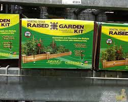 container gardening vegetables digin ad