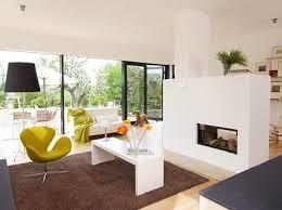 umbauen renovieren helles wohnzimmer bild 8 schöner