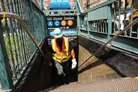 NYC's Subway Derailment In Harlem Was Caused By 'human Error': MTA ... Cellino Barnes Home Ideas Ub Law Receives 1 Million Gift From University Davidlynchgettyimages453365699jpg Food Pparers At Danny Meyer Eatery Fired After They Got Pregnant Blog Buffalo Intellectual Property Journal Wny Native Graduate To Be Honored Prestigious Cvocation Watch Attorney Ad From Saturday Night Live Nbccom Lawsuit Filed Dissolve And Youtube Law Firm Split Continues Worsen Fingerlakes1com Student Commits Suicide School In Planned Event Cops New