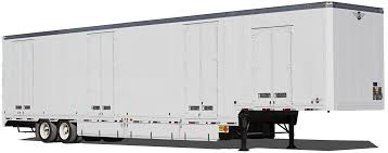 Kentucky Trailer Details Box Truck Rental 16 Ft Louisville Ky 2010 Keystone Rv Outback 269rb Richmond Rvtradercom Moving Storage Bodies Kentucky Trailer Volvo Fh Semi Leaves Stop Editorial Image Of Mobile Medical Imaging Specialty Trailers Home Whayne Trucks Bowling Green Western Star Roll Off System Customers Call The Ezrolloff A Beast Midamerica Show 2017 Youtube 2018 Kentucky Trailer Atc Elite Atlas Terminal Company Ford L Series Wikipedia 1984 Moving Van Trailer Item J1127 Sold Octobe Safe Driving Tips With Semitrucks On Roads The Schafer