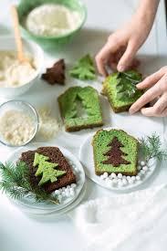 recette de dessert pour noel en panne d idées succombez à ces 15 desserts de noël faciles à