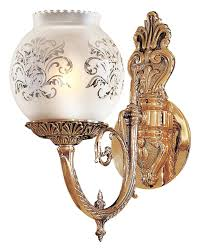 antique wall sconces lighting how to light a brownstone reviews