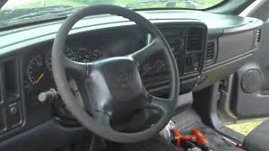 CHEVY TRUCK 2000 HEATER CORE REPLACEMENT #2 - YouTube De 1999 Chevy Silverado Z71 Ext Cab Lifted Tow Rig Zilvianet Chevrolet Silverado 1500 Extended Cab View All Pictures Information Specs Chevy 3500 Dually The Toy Shed Trucks Used Gmc Truck Other Wheels Tires Parts For Sale 1991 Wiring Diagram Beautiful Suburban Fuse Named Silvy 35 Combo Lift Pictures Blog Zone White Shadow S10 History Sales Value Research And News Rcsb Build Page 4 Forum 2500 6 0 Automatice Spray Bedliner Kn Steps