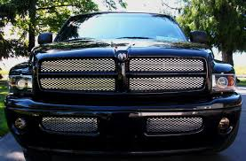 Jetkilr218 2001 Dodge Ram 1500 Regular Cab Specs, Photos ... 0205 Dodge Ram 1500 0305 2500 3500 Front Mesh Grille Grill Chrome 20in Straight Led Light Bar Hidden Bumper Mounting Brackets For 03 Status Custom Truck Accsories Aftermarket Pics Page 7 Cummins Diesel Forum 0609 23500 Hood Big Horn 2013 Ram Reviews And Rating Motor Trend Black Honeycomb Wheels Blackout 2009 2010 2011 2012 2014 2015 2016 2017 2018 Smittybilt M1 615801 Stainless Dodge 10 Modifications Upgrades Every New Owner Should Buy Truck With Plasti Dip Purple Grill Trucks Pinterest 48 Advanced Grills Autostrach