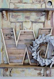 How To Make A Platform Bed Out Of Wood Pallets by The Most Beautiful 101 Diy Pallet Projects To Take On