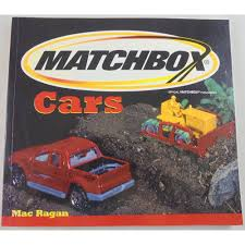 Matchbox Toys - Local Classifieds In Scotland | Preloved Buy Matchbox Big Rig Buddies Smokey The Fire Truck In Cheap Price Amazoncom Toys Tomica Fire Truck 0 Listings Matchbox Real Talking Stinky Mini Big Toy Fire Truck Compare Prices At Nextag 1945 Nib New Rig Buddies Smokey Spray Rescue Rideon Trucks Sprays And Products Trucks Online From Fishpondcomau Mack Engine Corgi 2029 1980 83 Youtube Kids Engine Talking Movdancfiring Matchbox Smokey Mattel 1796025582 Toy For Kids The 5 Pack