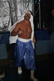 Halloween Havoc 1996 Intro by Sabu Wrestler Wikipedia