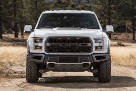 100 Autotrader Truck The Motoring World USA The Editors Of USA Has Picked