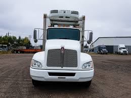 100 20 Ft Box Truck GreatWest Kenworth On Twitter If You Need A Truck Perfect For