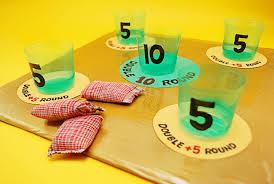 4 Ways To Build A Bean Bag Game