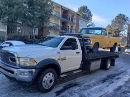 100 Wrecked Semi Trucks For Sale Jorges Cash Cars Denver Colorado