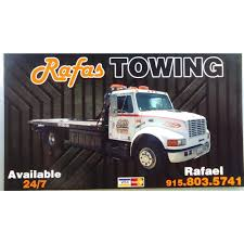Rafas Towing - Roadside Assistance - 209 Orndorff Dr, El Paso, TX ... Neeleys Towing Texarkana Tow Truck Recovery Lowboy Stans Call Us 247 At 330 8360226 Evacuation Vehicles Truck For Transportation Faulty Cars Lone Star Repair Service Stamford Ct Home Daves Sckton Manteca Heavy Duty Gta V Location Youtube Need A Near Me Phone Number For Sale Craigslist Houston Affordable In Nashville Tn B N Auto Services I Cheap Costa Mesa Cts Transport Tampa Fl Clearwater Jupiter 5619720383 Stuart Loxahatchee