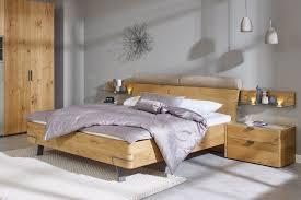 hülsta fena schlafzimmermöbelset balkeneiche möbel letz