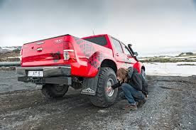 Toyota HiLux By Arctic Trucks Rear Wheels - Motor Trend Iceland Truck Tours Rental Arctic Trucks Experience Toyota Hilux At38 Forza Motsport Wiki Fandom Isuzu Dmax At35 2016 Review By Car Magazine Go Off The Map With At44 6x6 Video 2007 Top Gear Addon Tuning Isuzu Specs 2017 2018 At_experience Twitter Gsli Jnsson Antarctica Teambhp Land Cruiser At37 Prado Kdj120w 200709 Chris Pickering