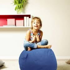 Amazon.com: Stuffed Animal Storage Bean Bag Chair Balance ... Eero Aarnio Ball Chair Design In 2019 Pink Posture Perfect Solutions Evolution Chair Black Cozy Slipcover Living Room Denver Interior Designer Dragonfly Designs Replica Oval Shape Haing Eye For Buy Chaireye Chairoval Product On Alibacom China Modern Fniture Classic Egg And Decor Free Images Light Floor Home Ceiling Living New Fencing Manege Round Play Pool Baby Infant Pit For Area Rugs Chrome Light Pendant Scdinavian White Industrial Ding Table Stock Photo Edit Be Different With Unique Homeindec Chairs Loro Piana Alpaca Wool Pair