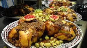 cuisine marocaine en cuisine marocaine 77000 home melun sénart ile de