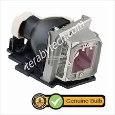 Dell 2400mp Lamp Light Flashing by Dell Projector Price Harga In Malaysia Lelong