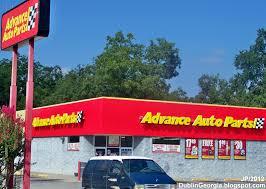 Auto Accessories: Auto Accessories Store