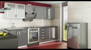 repeindre meuble cuisine laqué peindre meuble cuisine laqué