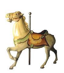 Floor Lamps Ikea Philippines by Carousel Horse Floor Lamp U2013 Unreadable