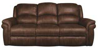 Morris Chair Recliner Mechanism by Beau Power Reclining Sofa Morris Home Reclining Sofa
