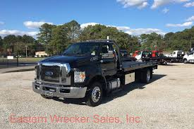 2017 Ford F650 Super Duty With A Jerr Dan 21' Steel Carrier | Jerr ... F6352idps_2017d450ow_tru_fosale_jdan_wrecker_mpljpg Our Weekend With A Ford F650 Tow Truck Trucks For Salefordf650 Xlt Super Cabfullerton Canew Car Aggressive Auto Towing Ltd Abbotsfords Source For In Massachusetts Sale Used On Used 2009 Ford Rollback Tow Truck For Sale In New Jersey 2017 Ram 3500 Tradesman Crew Cab 4x4 Sold Minute Man Xd Jerr Dan Pictures New York Buyllsearch 2006