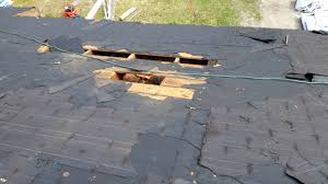 common roofer scams how to avoid them homeadvisor